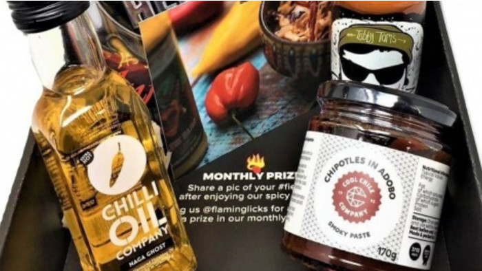 Best subscription boxes 2019: from food to make-up to beer