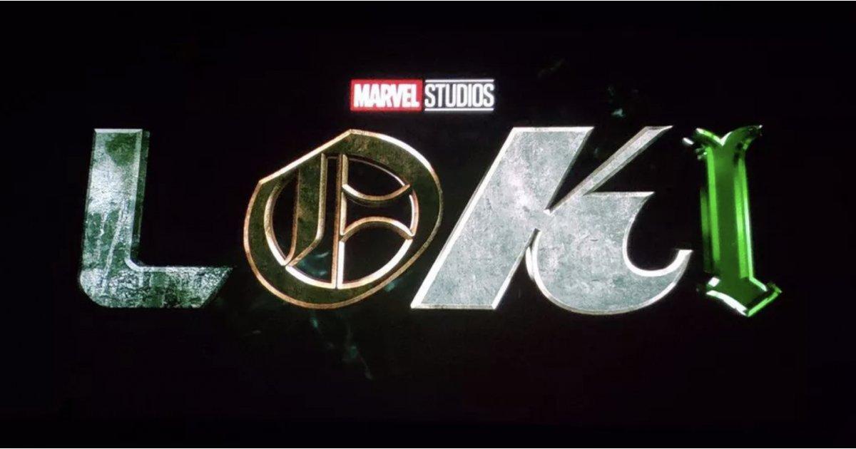 Marvel Phase 4 video tease finally revealed