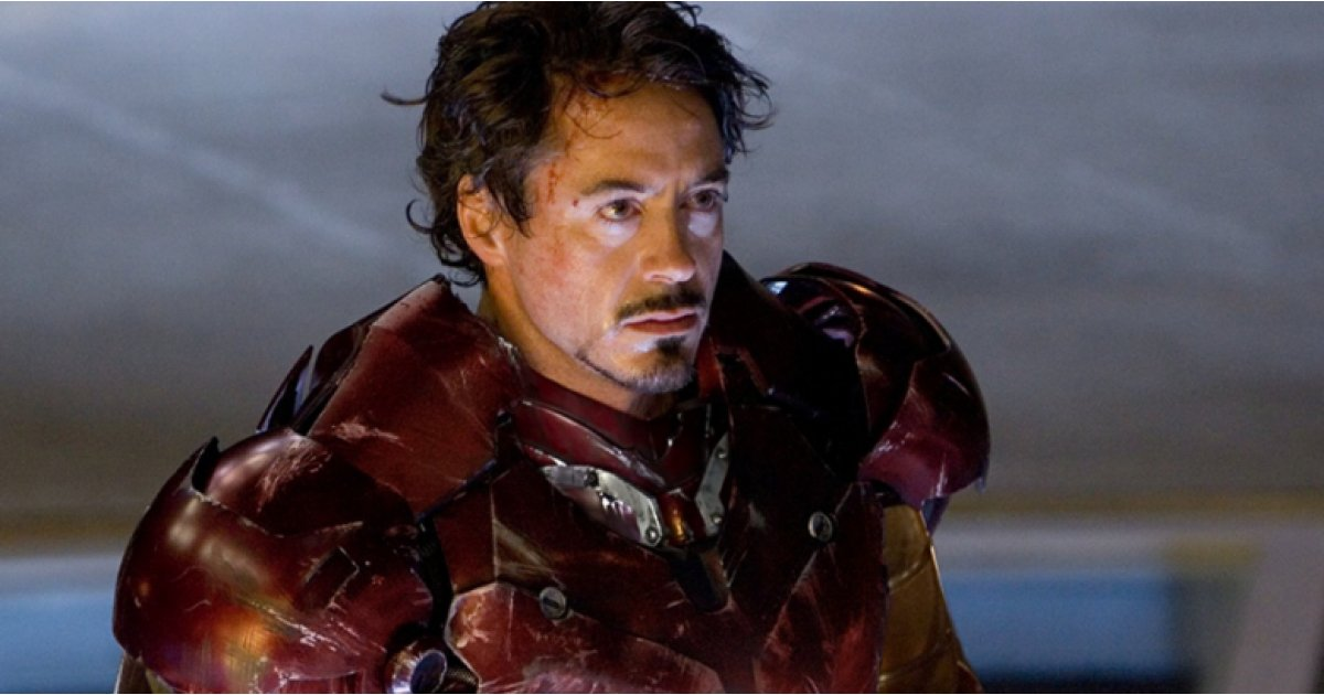 Huge X-Men reference revealed in Iron Man alternate scene