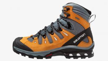Walking Boots | Waterproof Hiking Boots