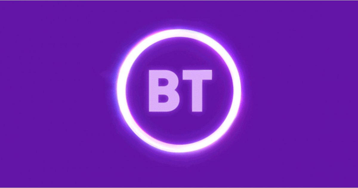 BT to join the 5G party this Friday: is you city on the list?