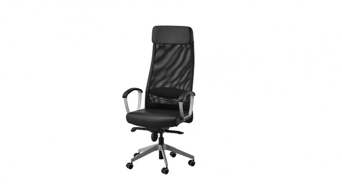 Best Office Chair Uk 2020 Top Comfort For Working From Home