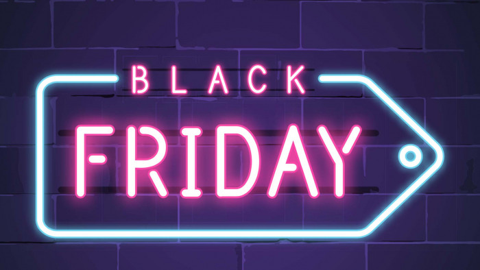 Countdown to Black Friday deals