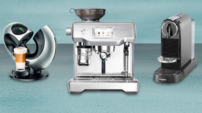 Best Cyber Monday Coffee Machine Deals Post Black Friday Deals