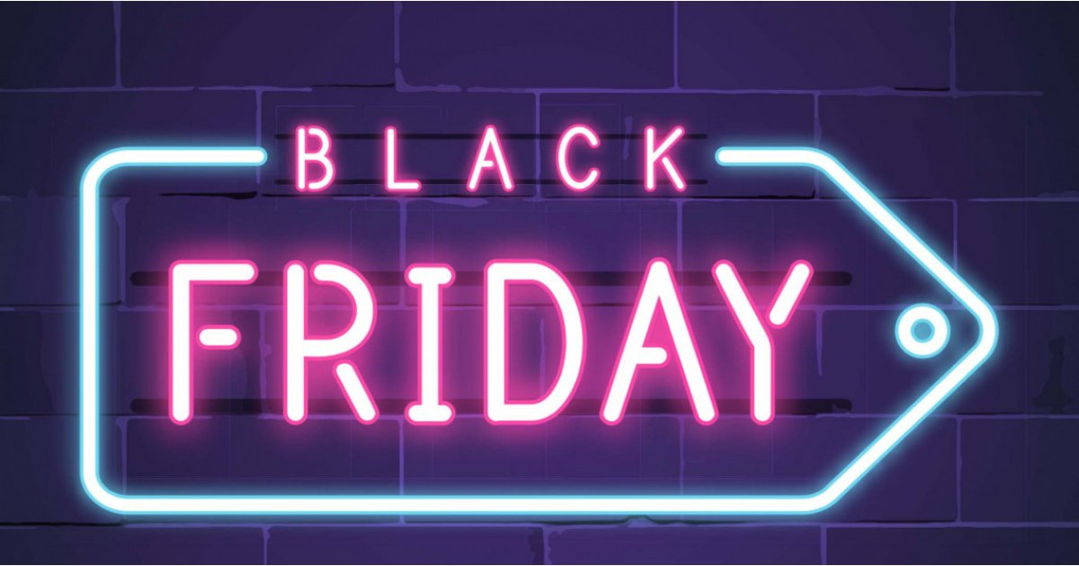 Early Black Friday deals: the best we've found so far