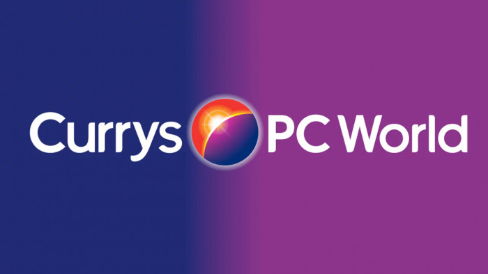Best Currys Pc World Black Friday 2020 Deals