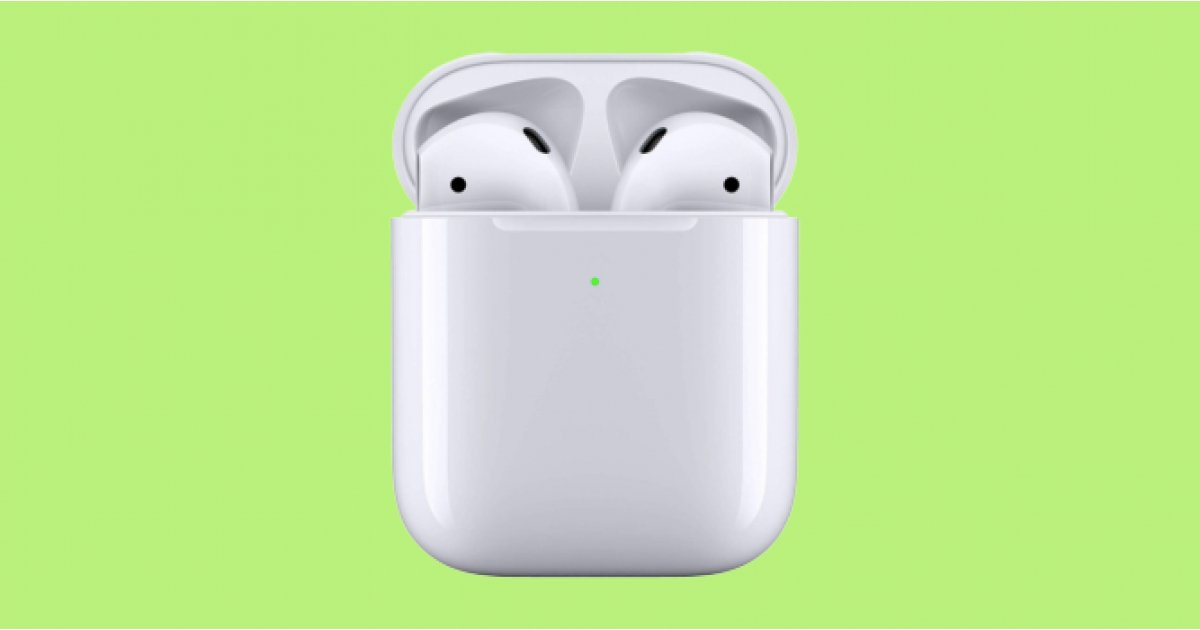 Best Apple AirPods deals (May 2020)