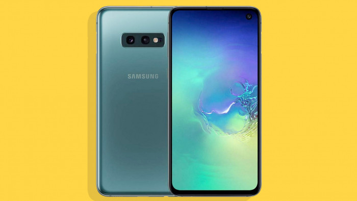 40 Off The Samsung Galaxy S10e Is The Best Black Friday Phone Deal Yet