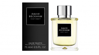 Best Aftershave And Fragrance Deals On Cyber Monday The Sweet Smell Of Savings