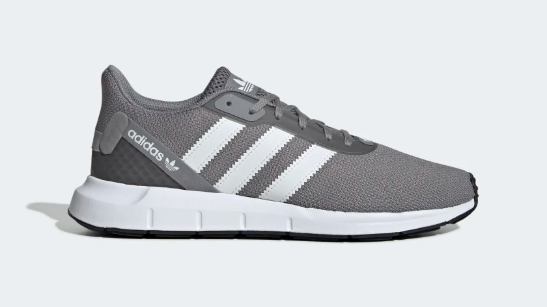 Guerrero escucha obturador  Best Adidas trainers (2021): great Adidas shoes for style and sport