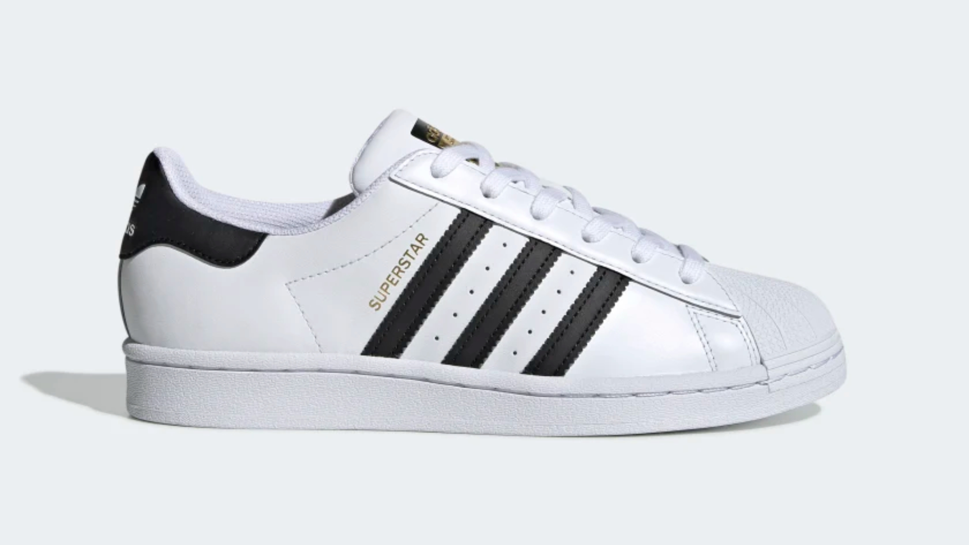 privado Belicoso Demon Play  Best Adidas shoes 2020: great Adidas trainers for style and sport