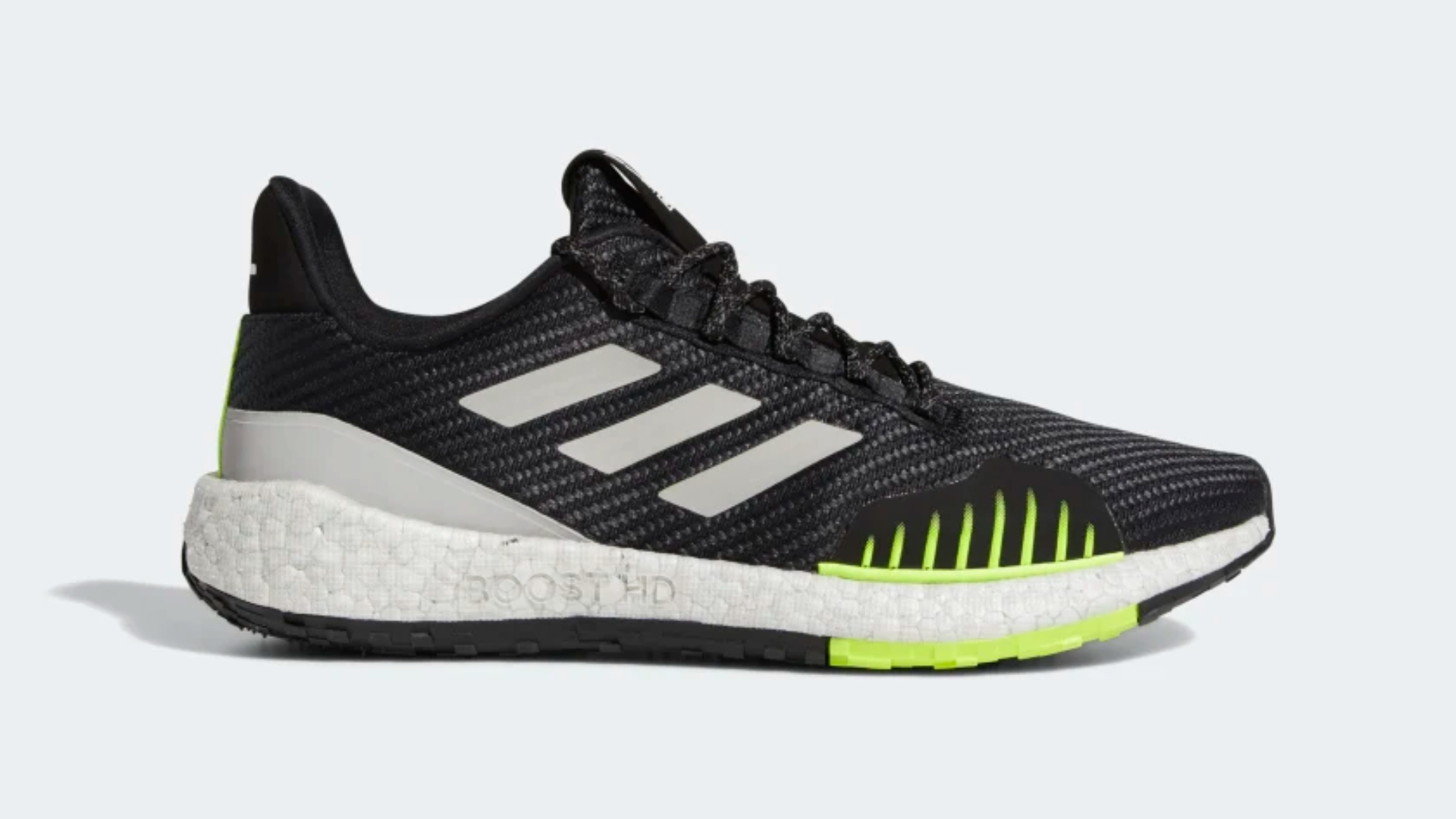 best looking adidas shoes