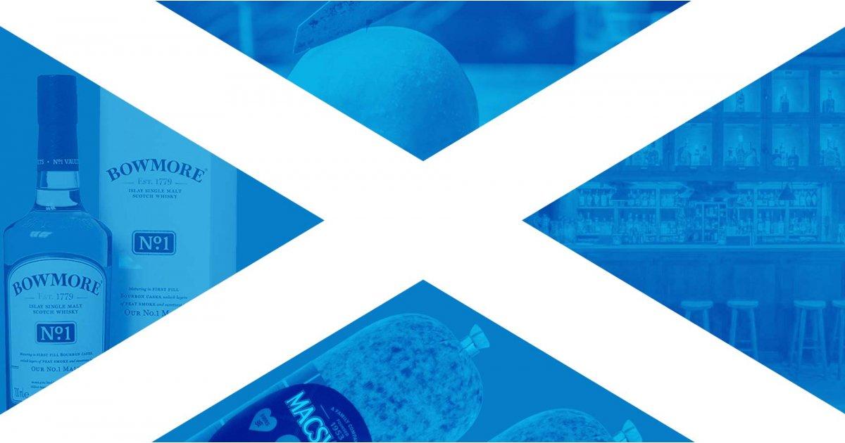 Burns Night 2021: 10 things to do to celebrate Robert Burns