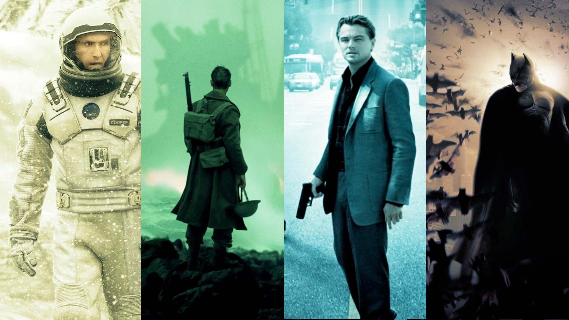 Nolan Film