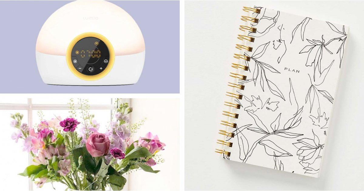 Best Mother's Day gifts: these are the presents she'll actually want