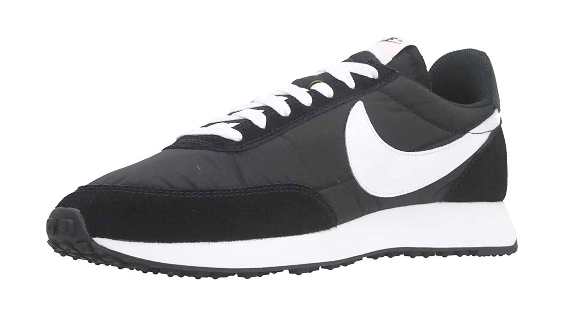 Best Nike trainers 2020: 10 fantastic