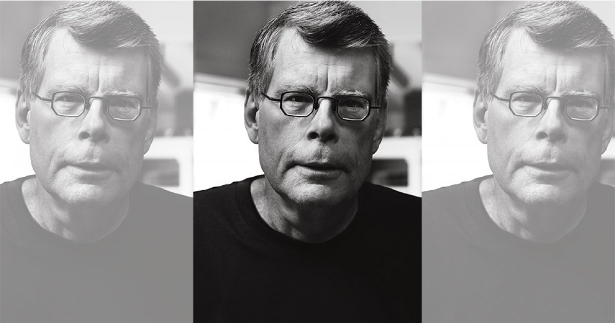 Happy birthday, Stephen King: his best books, scariest scenes and more