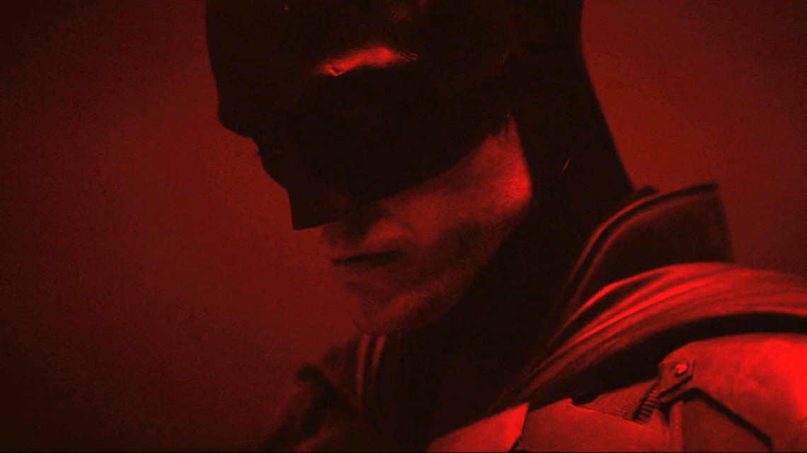 6 essential entertainment stories to read today: Bond, Batman, Star Wars and more!