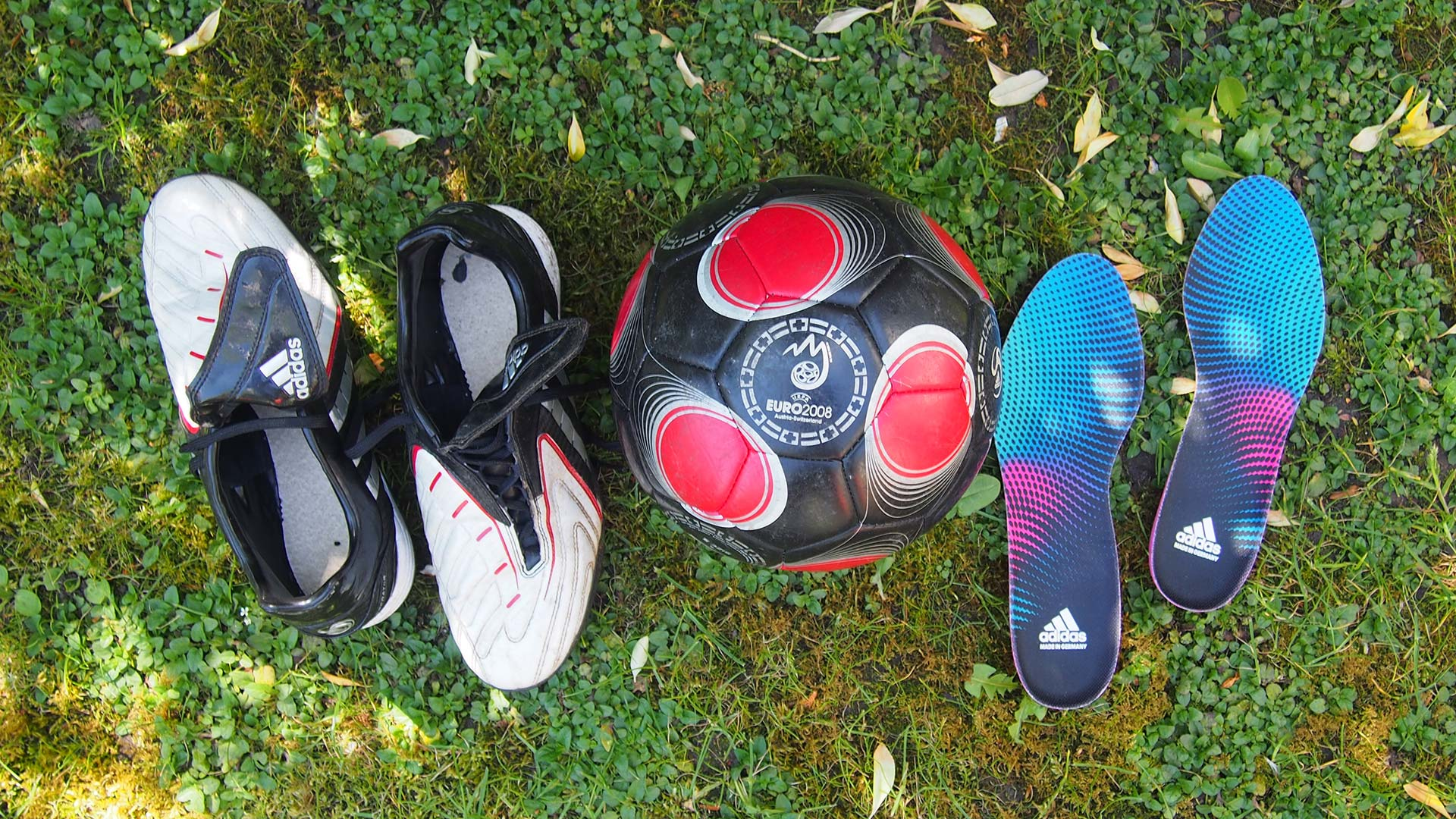 5 Amazing Facts About Adidas | Adidas