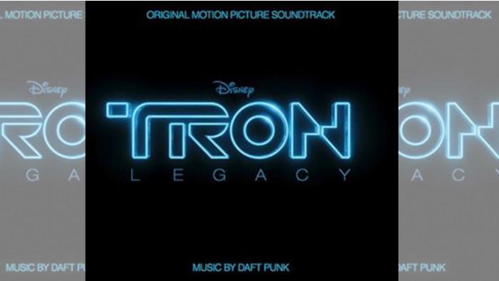 En iyi film müzikleri