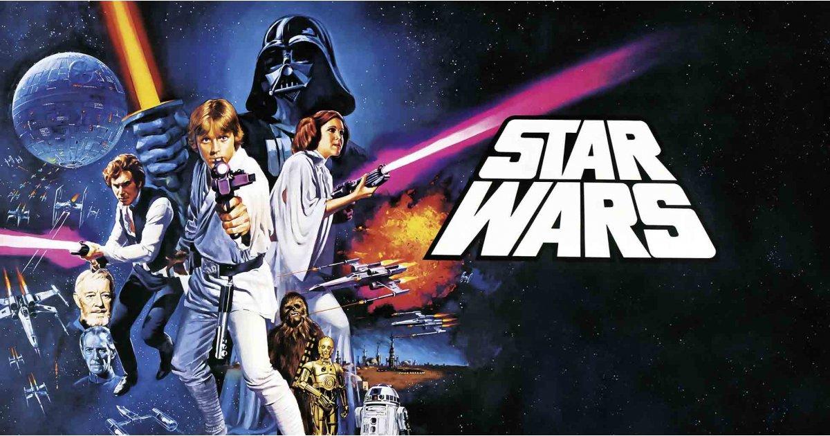 Star Wars sound secrets: 5 amazing facts revealed