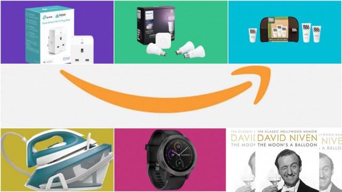 Amazon Summer Sale 2020 Essential Deals Revealed
