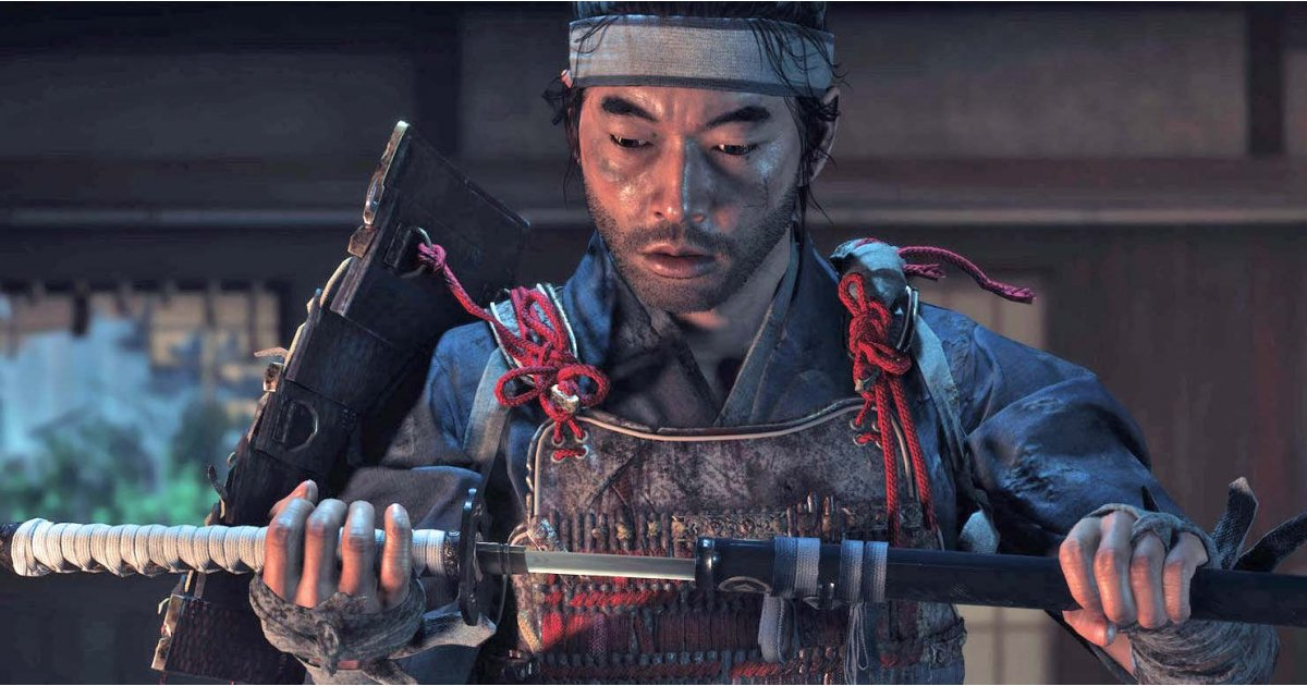 Ghost of Tsushima review: 5 things to know before you buy