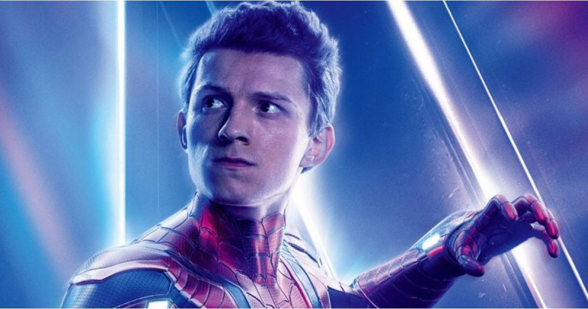 Spider-Man 3 news and the best Marvel moves and Avengers revealed!