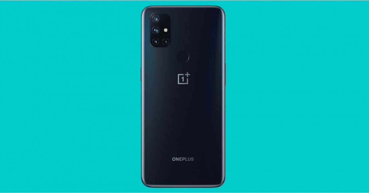 OnePlus Nord N10 5G review: 5 things to know