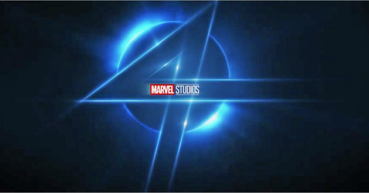 10 new Marvel shows are coming - plus a new Fantastic 4 movie!