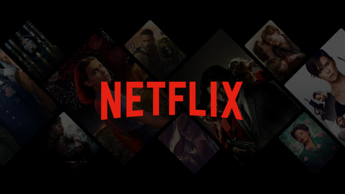 Success of the Disney's Netflix Marvel shows