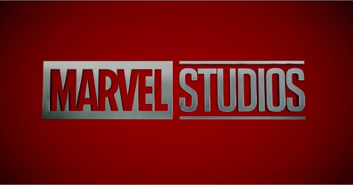 The pitch for the next big Marvel movie is 'the best yet'