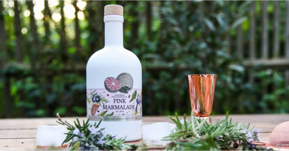 WIN! £150 worth of ShortList's No.1 rated gin