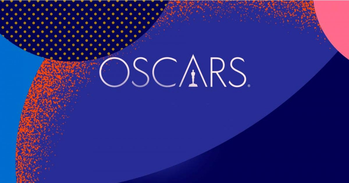 Oscars 2021: nominations revealed - all of these are up for an Academy Award