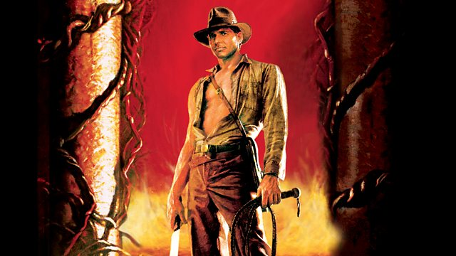 15 Things You (Probably) Didn't Know About Indiana Jones And The Temple Of  Doom