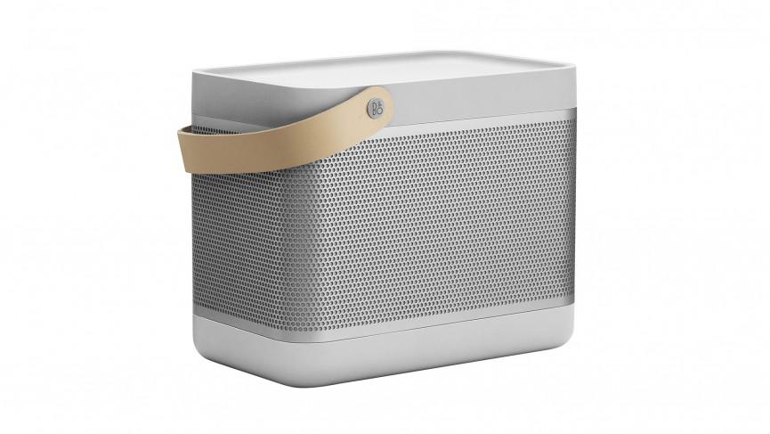 The best Bluetooth speaker 2019: Portable, indoor, waterproof tunes