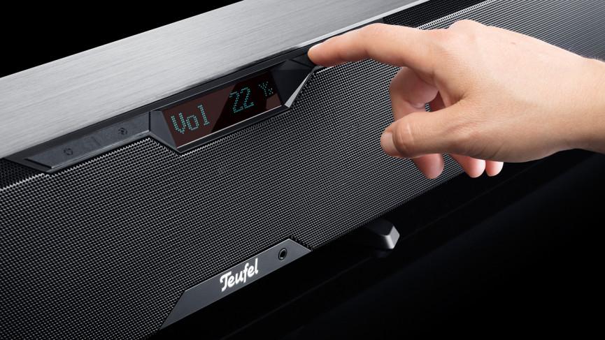 Best soundbar 2019: the best TV speakers to upgrade your audio