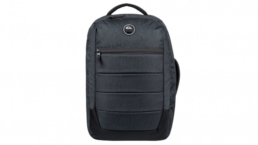Travel size Pillow Case & Book Bag