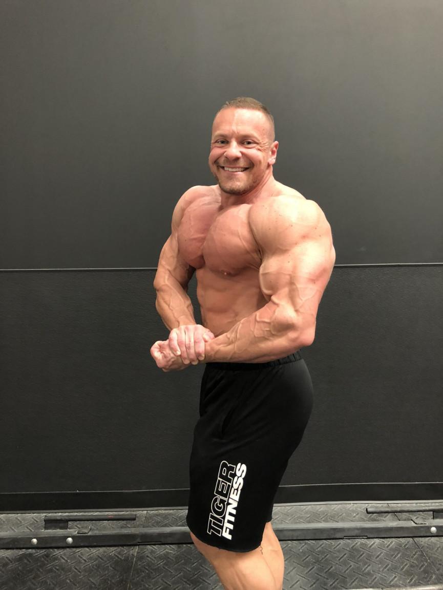 Gay bodybuilder dating palo alto dating