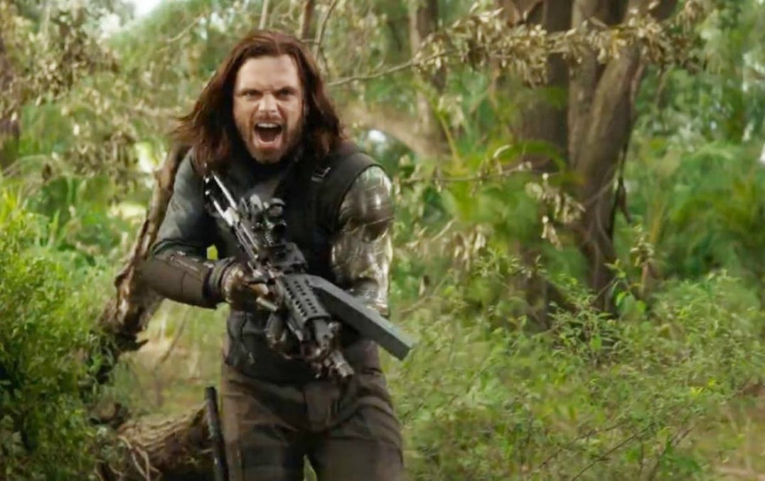 Who dies in 'Avengers: Infinity War'? And what does it mean for the