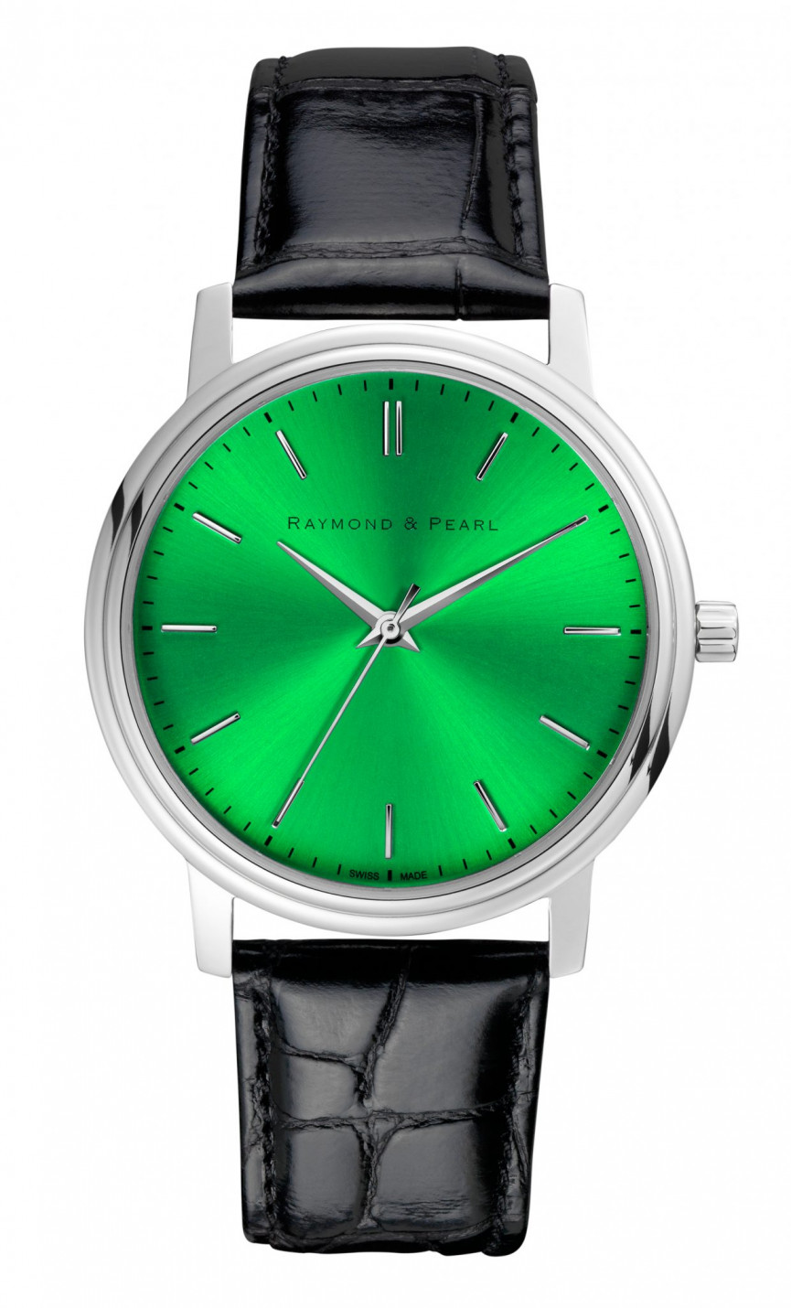 12 watches under £200 that look a