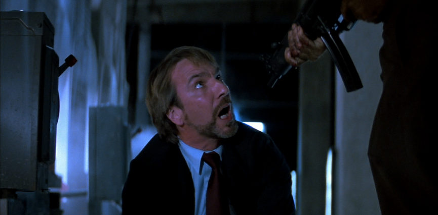 20 Things You Didnt Know About Play >> 20 Things You Probably Didn T Know About Die Hard
