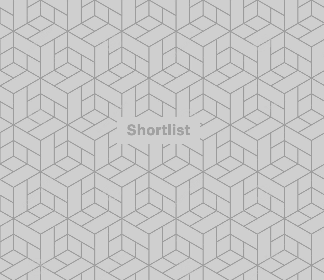 50 best apps of 2015