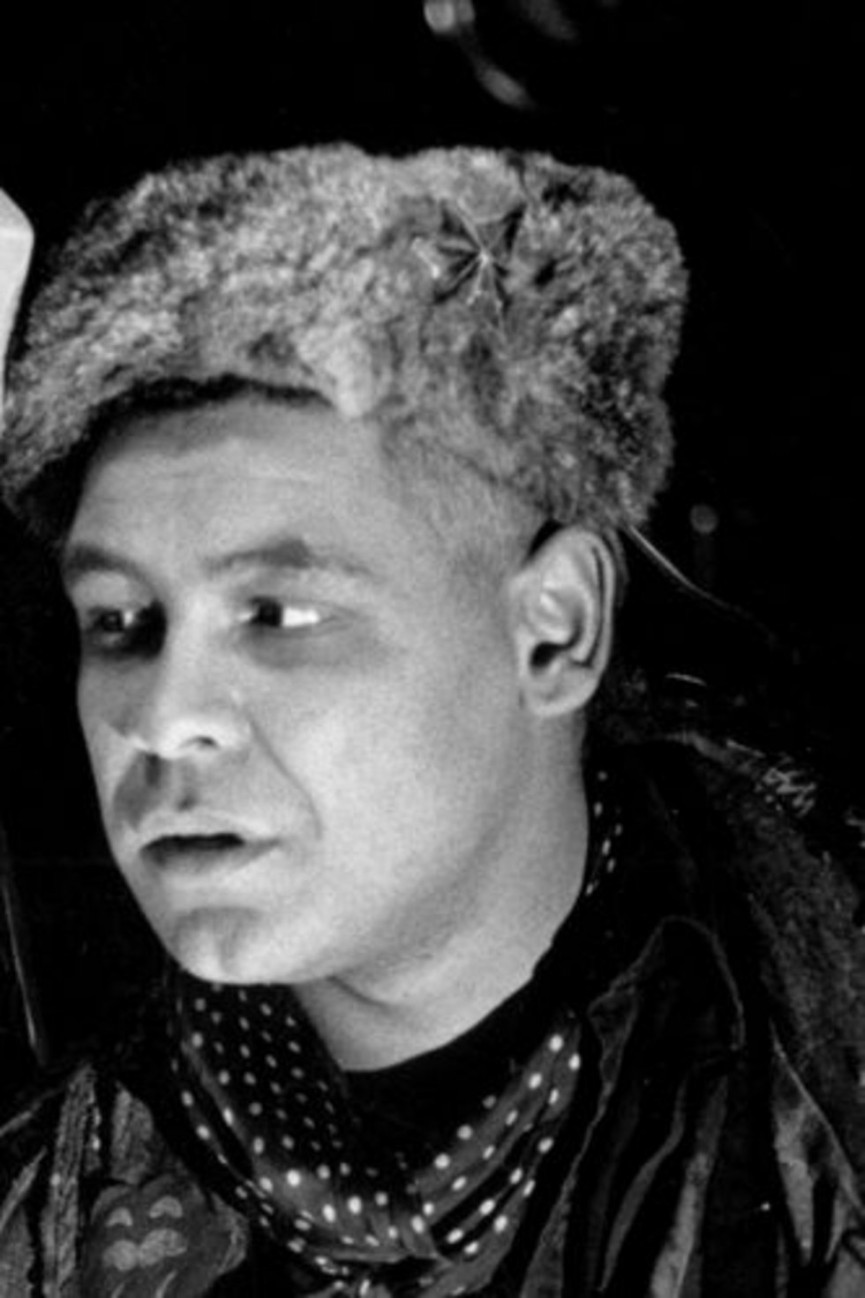 The 50 Best Red Dwarf Quotes