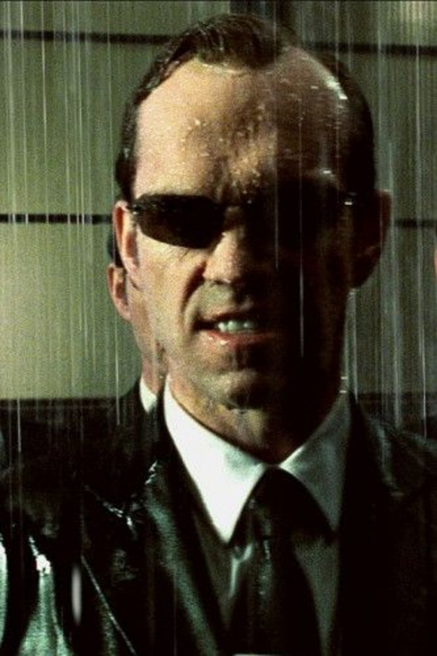 50 most evil movie lines