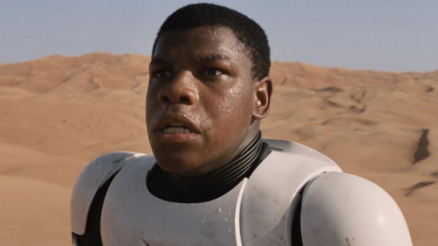 Citaten Uit Star Wars : The best star wars quotes