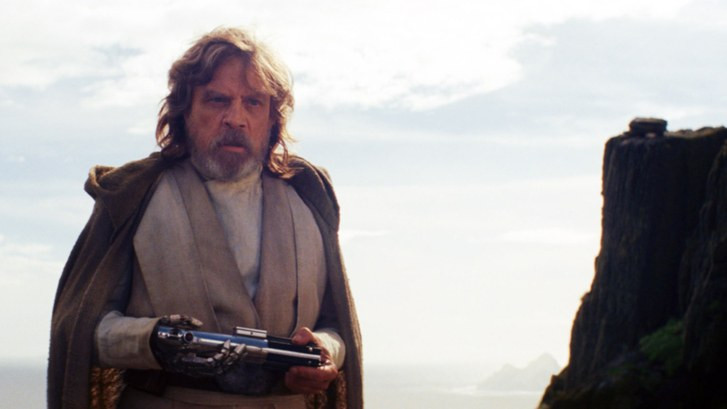 The 80 Best Star Wars Quotes