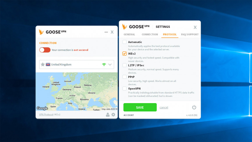 Best VPN service 2019: 18 VPNs considered