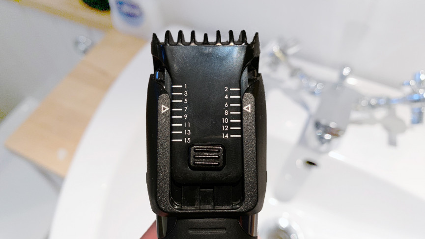 The best beard trimmer 2019: perfect facial hair whatever