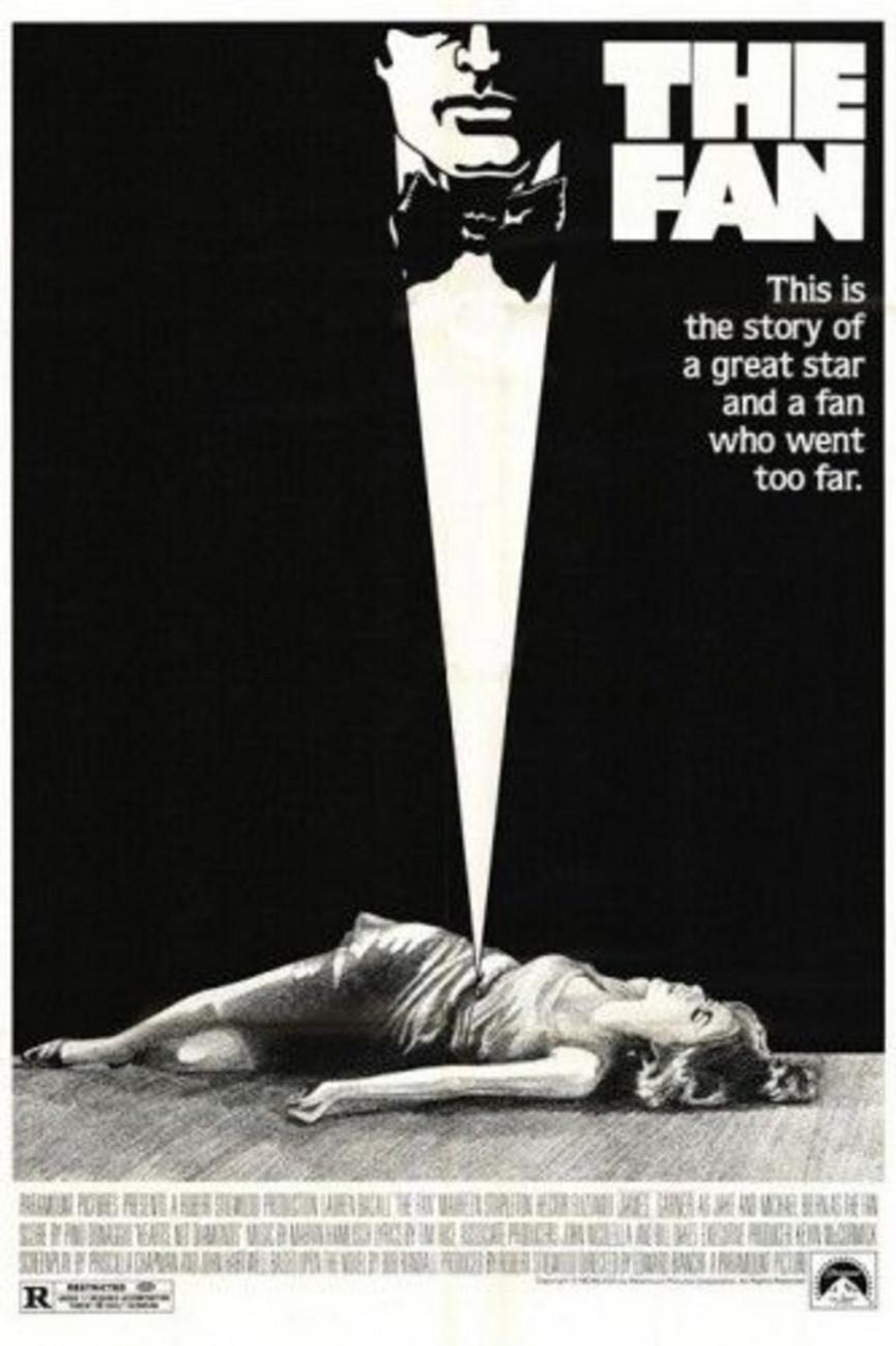 The fan 1981